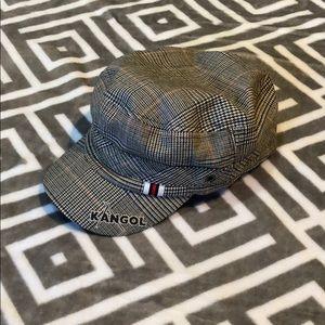 Kangol hat s/m